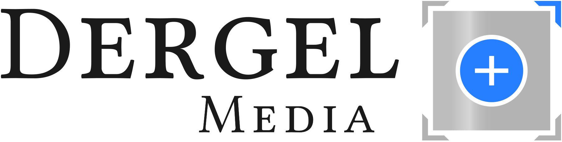 DERGEL Media